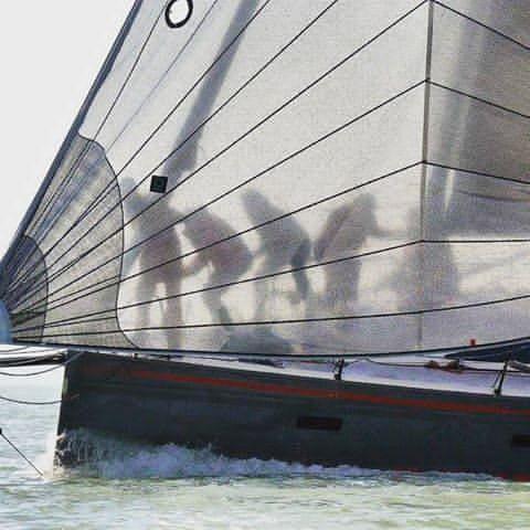 wedstrijd code zero quantum sails