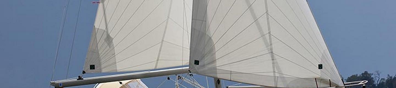 tri radiale toerzeilen quantum sails