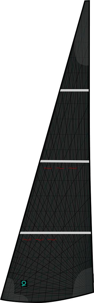 M_7_J3 zwaarweer werkfok Quantum sails