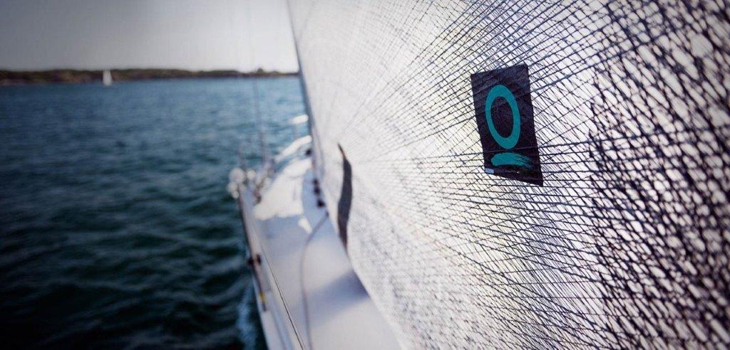 fok koop offerte quantum sails